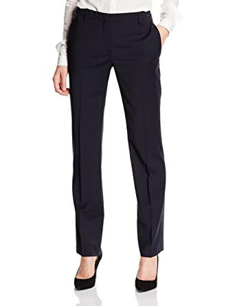 Womens Cisenza Trousers Cinque