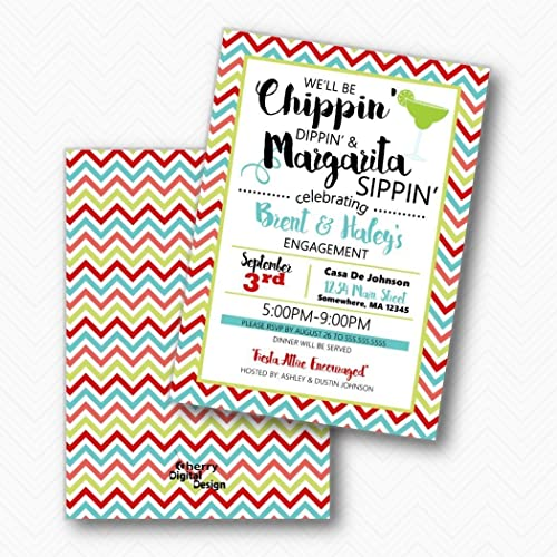 new engagement party invitation wording or 33 engagement party invitation wording funny