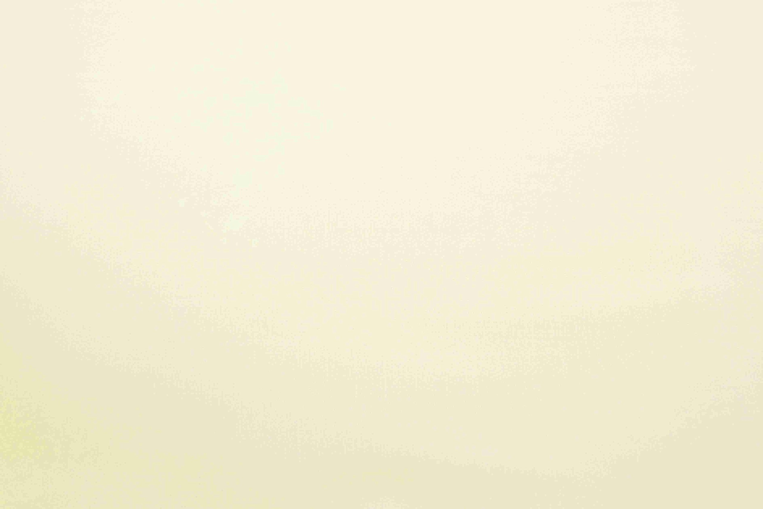 Fine Cashmere Stole Karakoram Birds-Eye Weave Forget Me Not by Pashmina & Silk by Pashmina & Silk (Image #3)