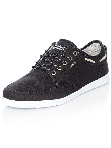 Etnies Dory - Zapatillas de Skateboard Hombre: Amazon.es: Zapatos y complementos