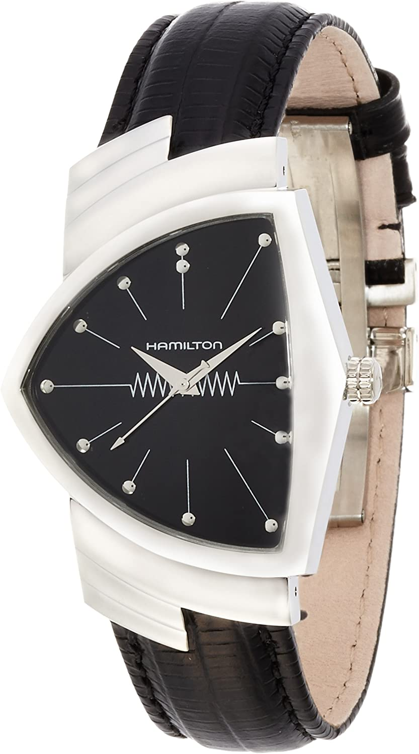 Hamilton – Women s Watch H24411732