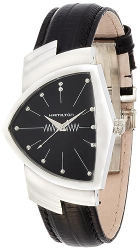 Reloj Hamilton - Mujer H24411732