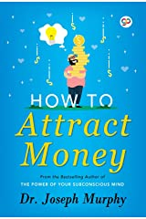 How to Attract Money Kindle Edition