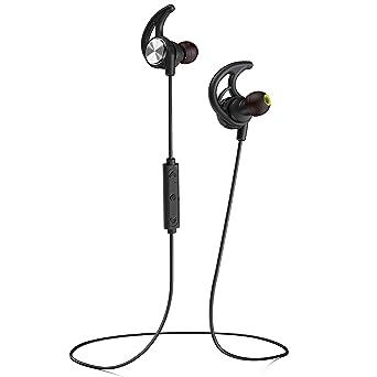 Review Phaiser BHS-750 Bluetooth Headphones