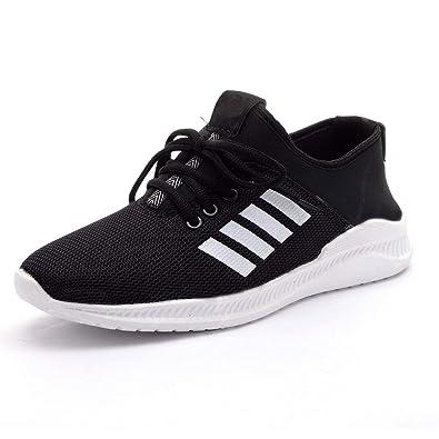 1c007b7f6 Digitrendzz Men s Sneakers Casual Shoes Shoes for Men s Trendy Casuals Stylish  Sneakers