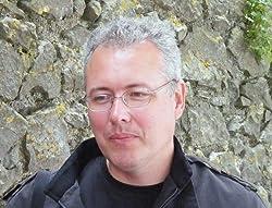 Derek Keyte