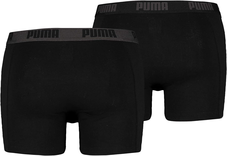 Puma 521015001 Boxer da Uomo