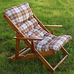 Sedie Da Giardino Colorate.Amazon It Sedie Arredamento Da Giardino E Accessori