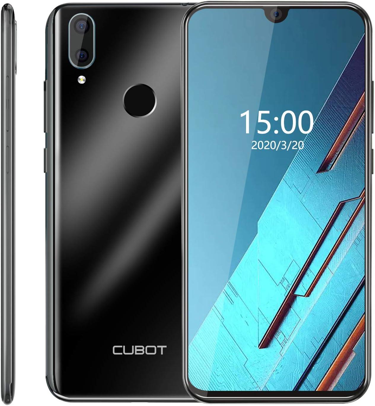 Cubot R19 - Smartphone: Amazon.es: Electrónica