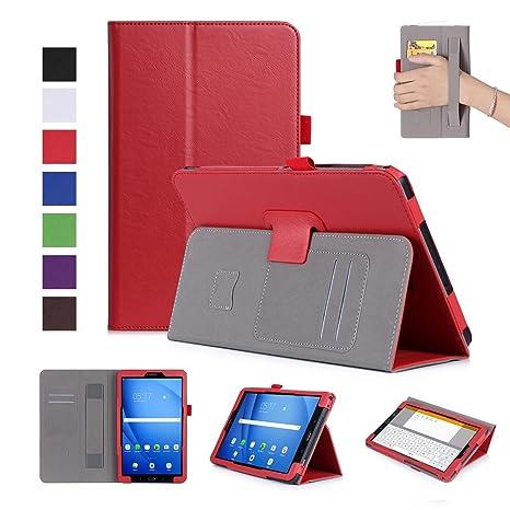 custodia tablet samsung t585