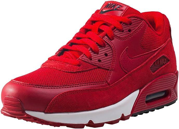 Nike Air Max 90 Essential, Men's Low