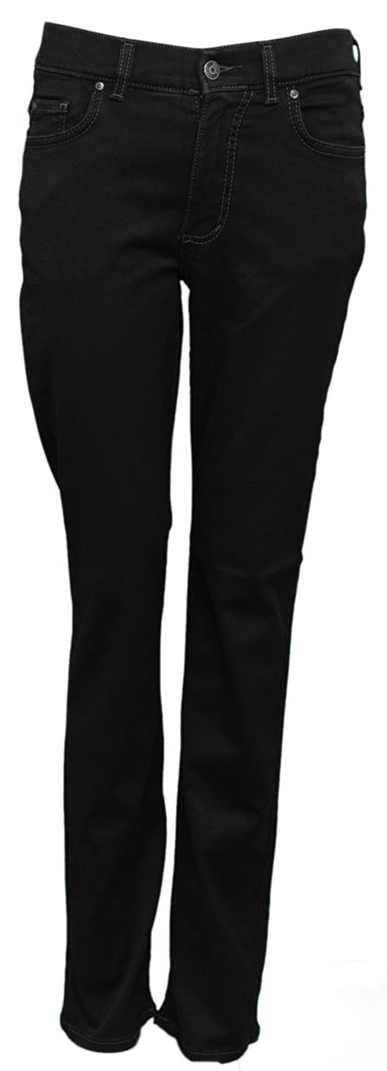 Angels Jeans Damen Hose Dolly