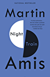 Night Train (Vintage International)