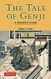 Tale of Genji: A Reader's Guide (Tuttle Classics)
