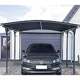 Home Deluxe Design Carport   Falo