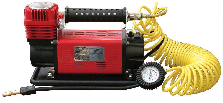 SuperFlow MV-90