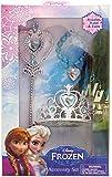 Joy Toy - 755023 - Princesses Set - Disney Frozen