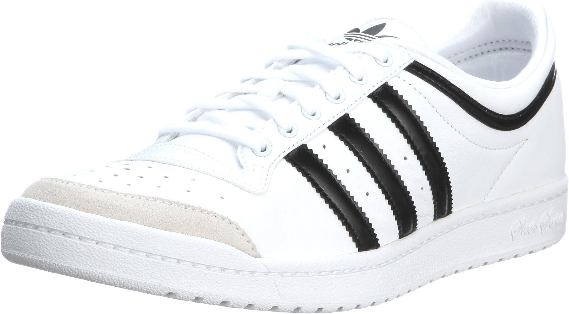 adidas G14774 - Zapatillas de Deporte para Mujer, Color Blanco ...