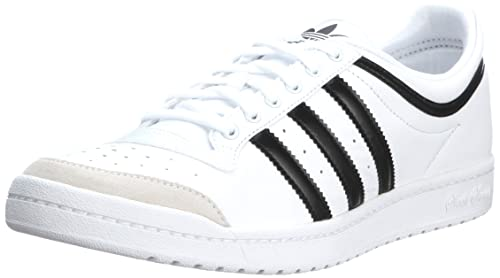 adidas Originals TOP Ten Low Sleek G14774 Damen Sneaker