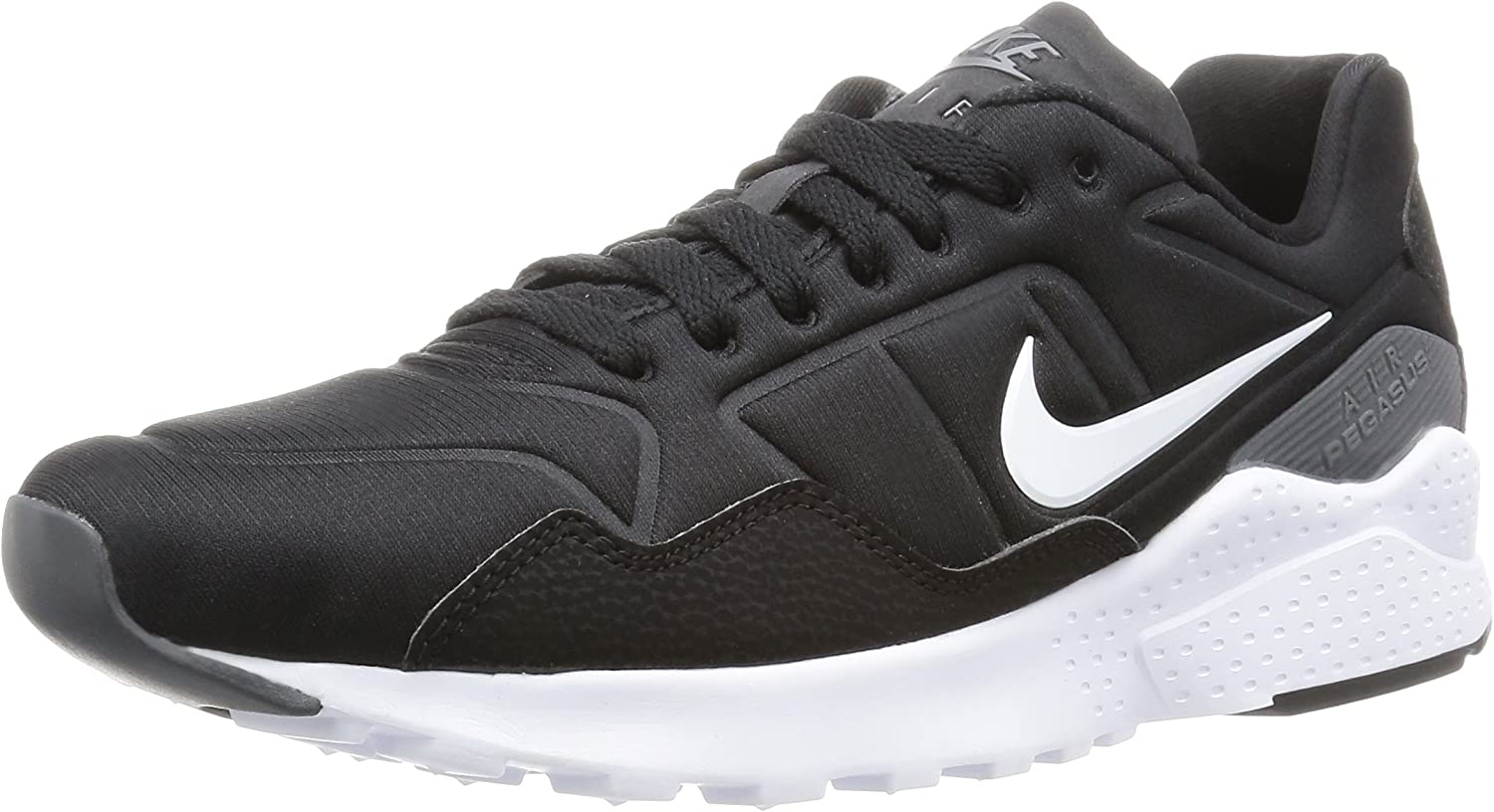 Nike Men s Air Zoom Pegasus 92 Running Shoe