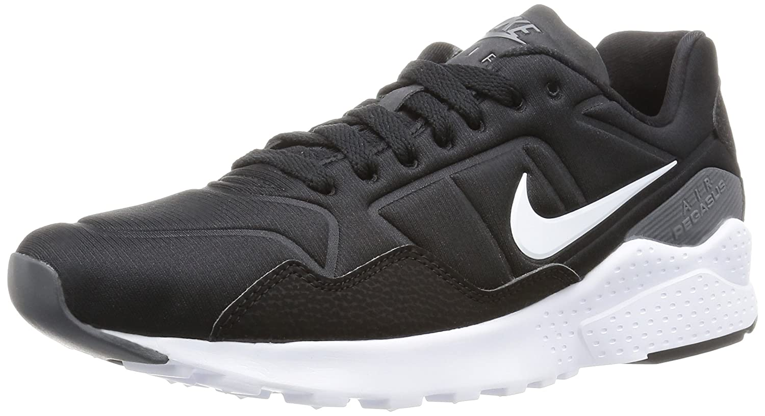 online store 01eab 9252b Amazon.com   Nike Men s Air Zoom Pegasus 92 Running Shoe   Road Running