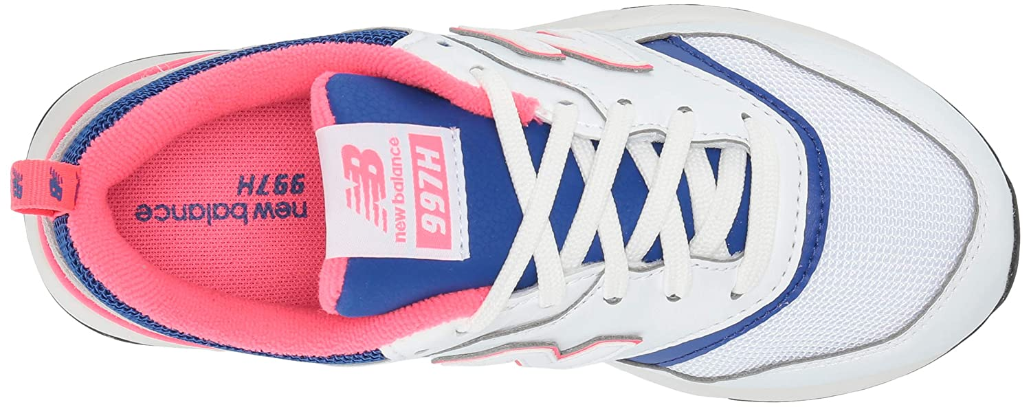 Little Kid New Balance Pr997hv1