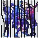 SHINING(初回限定盤)(DVD付)