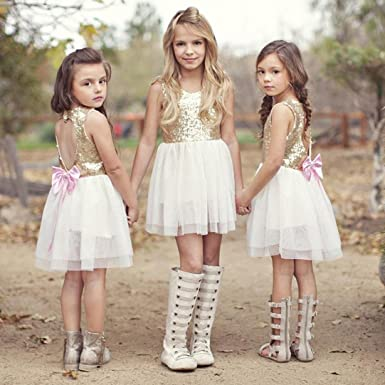 f10436dc8 Vestidos niñas
