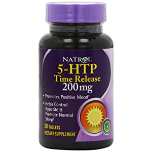Best 5 HTP Supplement 2017