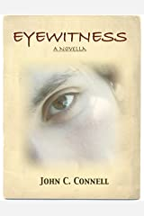 Eyewitness Kindle Edition