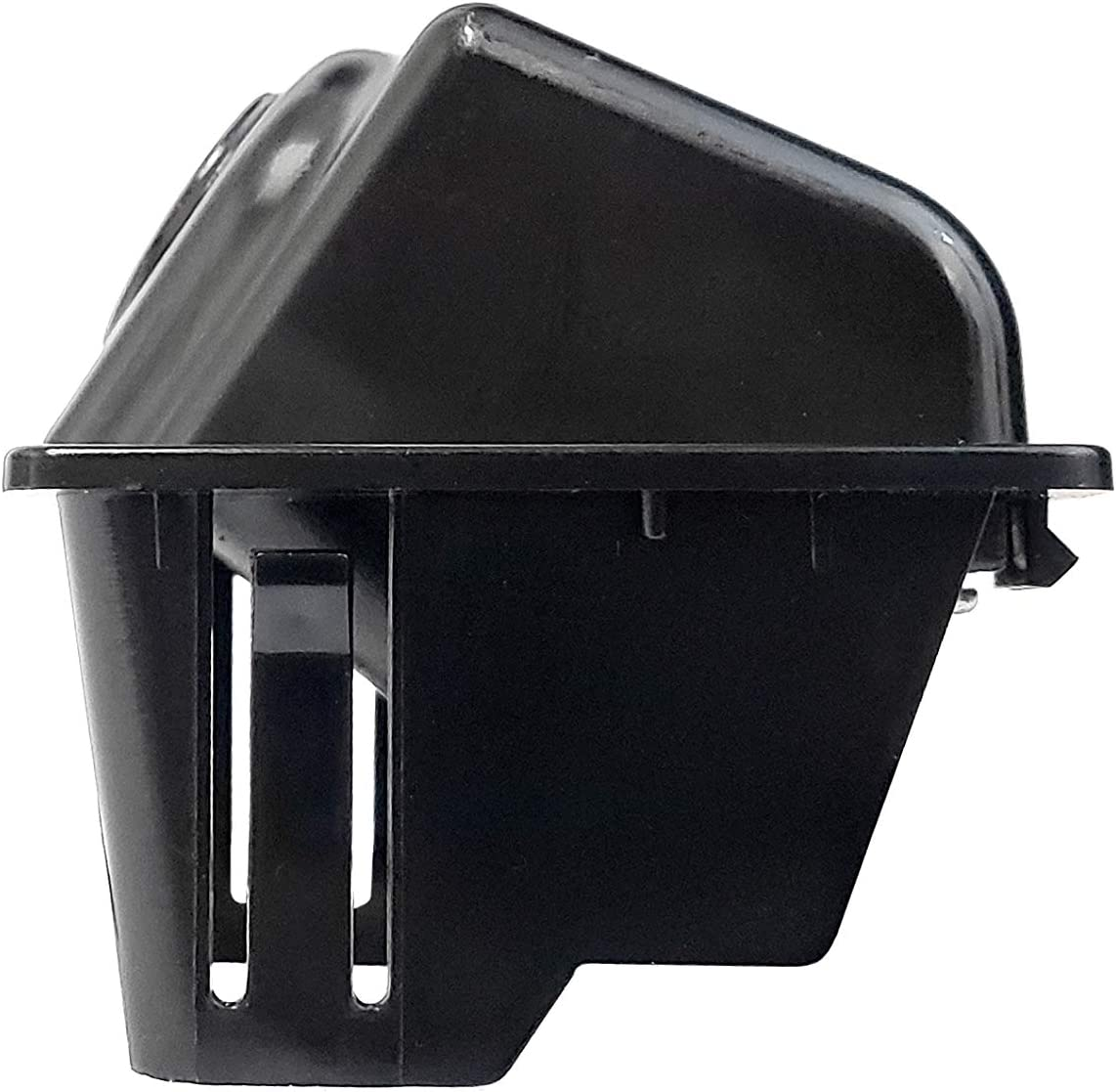 2010-2013 2012-2013 Cruze 2013-2016 Master Tailgaters Replacement for GM Equinox Backup Camera OE Part # 95407397 Terrain