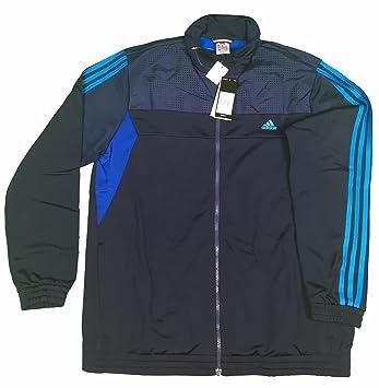 Adidas TS Train KN OC chándal de entrenamiento para hombre, color ...