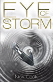 Eye of the Storm (Cloud Riders Book 3)