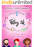 Blog 3k: Trollados Pela Vida Adulta