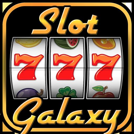 Vegas Slots Galaxy Gratis Casino: Juegos de 777 Las Vegas ...