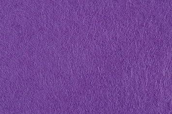 Bastelfilz lila 3mm