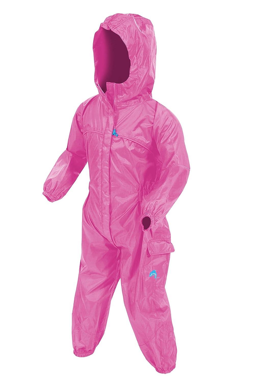 Rascal Kids Rainsuit / Splash Suit | Target Dry
