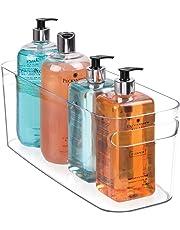 Contenitori e cestini bagno - Contenitori bagno kartell ...
