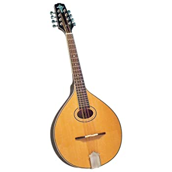 Top 10 Best Mandolin For 2019