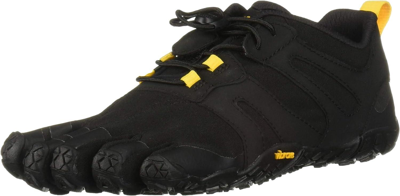 Vibram Fivefingers V 2.0, Zapatillas de Trail Running para Mujer ...