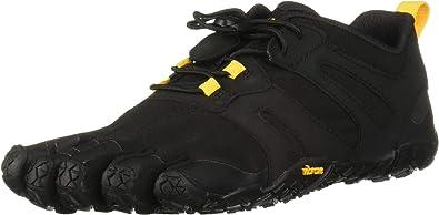 Vibram Fivefingers V 2.0, Zapatillas de Trail Running Mujer, 47 EU: Amazon.es: Zapatos y complementos