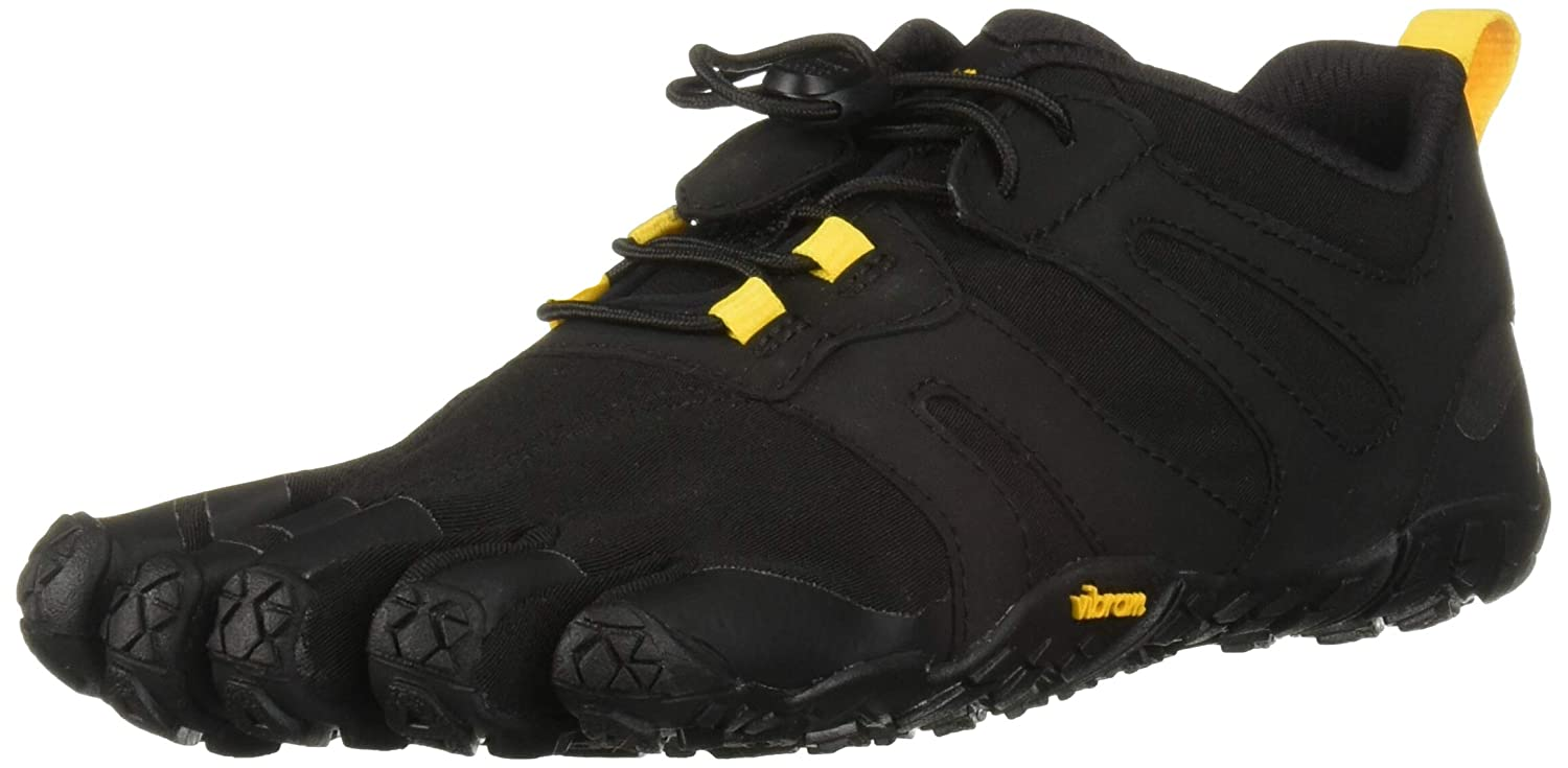 Vibram Women s V 2.0 Trail Running Shoe