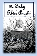 The Baby River Angel Paperback