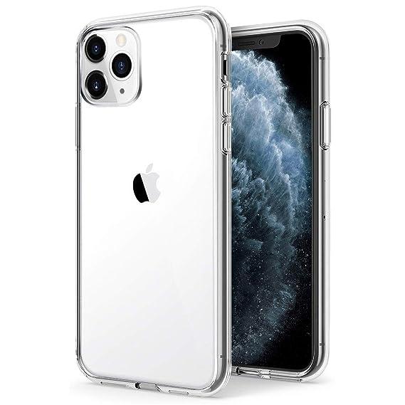 Amazon.com: Funda para teléfono móvil compatible con Apple ...