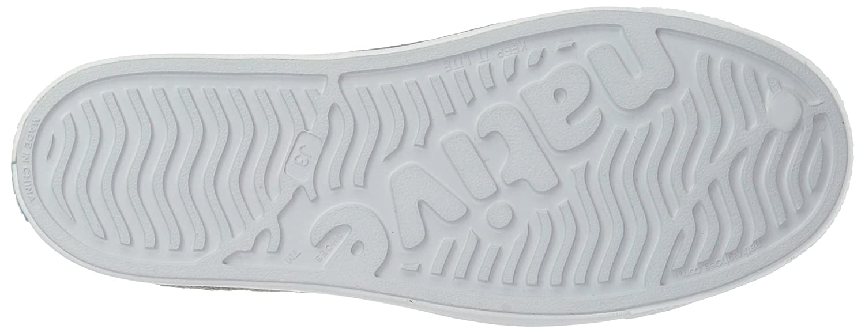 Native Shoes Kids Juniper Bling Junior Water Shoe 12304512