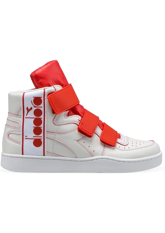 Diadora MI Basket Tape Scarpe Uomo: : Schuhe