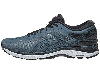 ASICS Metarun Men s Running Shoe 4cf62318b8202