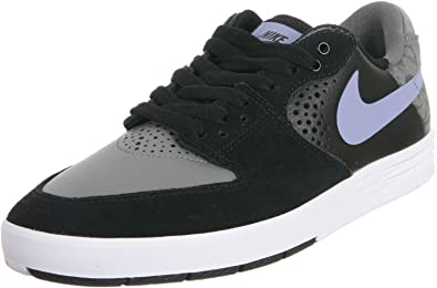 274b2f2921d72 Image Unavailable. Image not available for. Color  Nike Paul Rodriguez ...