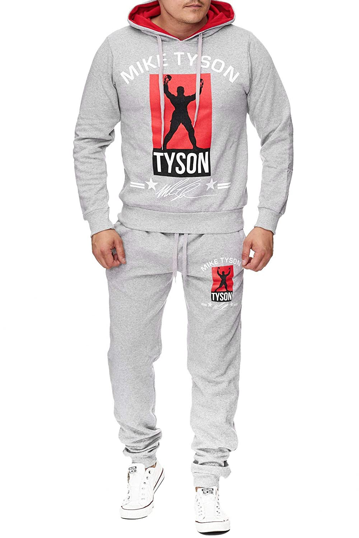 L.gonline Mike Tyson 2019