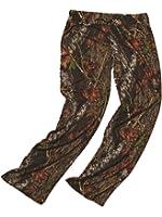 Wilderness Dreams Women's Mossy Oak Break-Up Pants - 605121